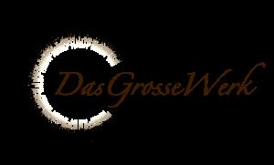 DasGrosseWerk
